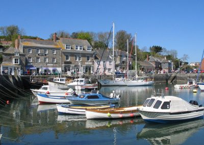 Padstow-Harbour-Cornwall