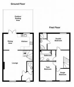 Poppa-Floor-Plan