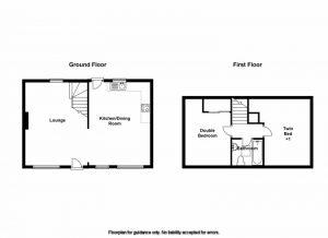Gwylam-Floor-Plan
