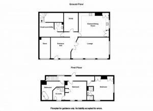 Stenor-Floor-Plan