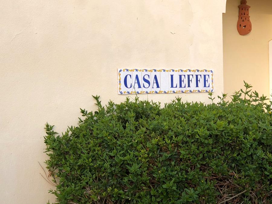 Casa-Leffe-Villa-Entrance