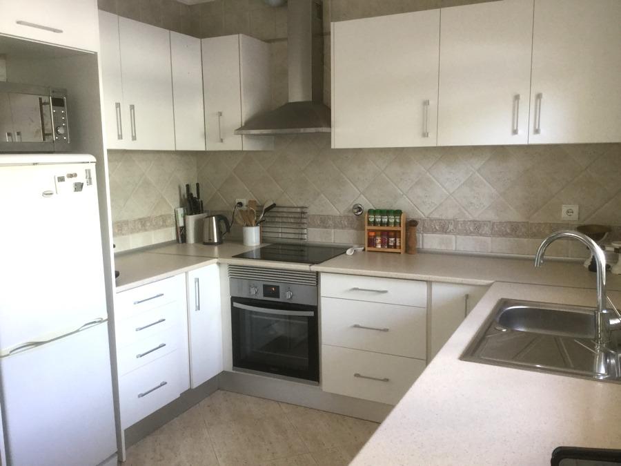 Casa-Leffe-Villa-Kitchen