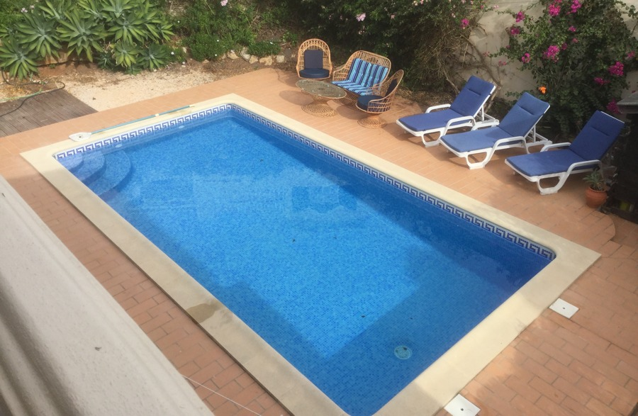 Casa-Leffe-Villa-Pool