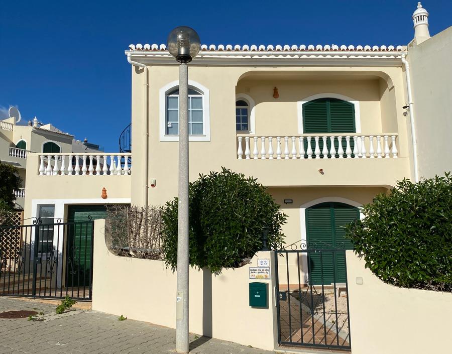 Casa-Leffe-Villa-Portugal