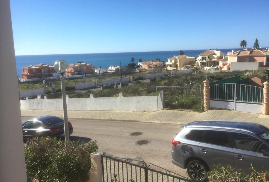 Casa-Leffe-Villa-View